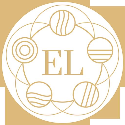 LOGO_ELODIE-LANGLOIS_CIRCLE_512px.png