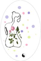 logo cabinet 2.png