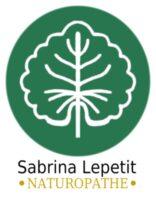 Logo complet.jpg