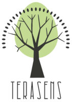 logo-terasens centré.jpg