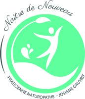 logo-naître-de-nouveau.jpg